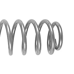 Rubicon Express RE1310 High Quality Coil Spring for Jeep XJ