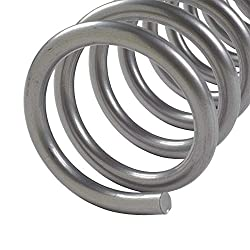 Rubicon Express RE1358 Coil Springs for Jeep TJ/XJ
