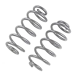 Rubicon Express RE1365 High Quality PVP Coil Spring for Jeep TJ