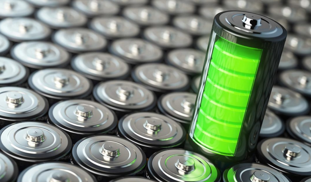 Benefits of Rechargeable Car Batteries